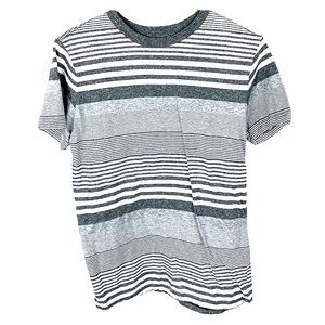 Mossimo Supply Co.  Medium T-Shirt